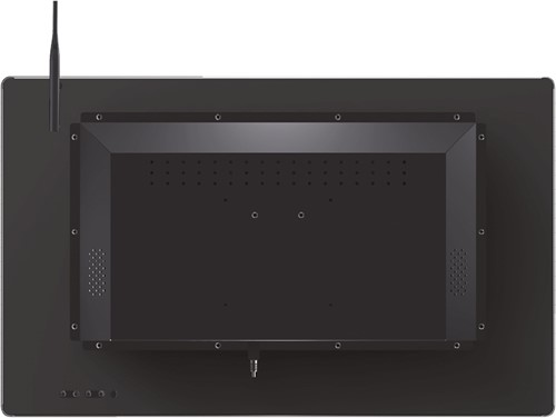 ProDVX All-in-one panel APPC-24DSK-2