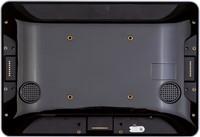 "ProDVX APPC-10DSK 2GHz RK3288 10.1"" 1280 x 800Pixels Touchscreen Zwart Alles-in-één-pc-2"