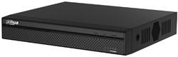 Dahua Europe DHI-XVR5104HS-4M Zwart digitale video recorder