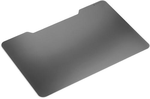 HP 15,6-inch privacyfilter met touchondersteuning
