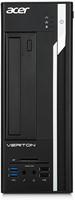 Acer Veriton X4650G 2.7GHz i5-6400 Desktop Zwart PC-1