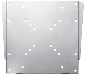 Newstar FPMA-W110 flat panel muur steun