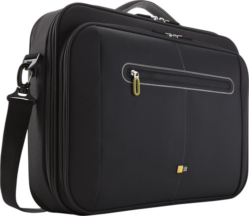 "Case Logic Notebooktas Professioneel 18""-2"