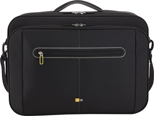 "Case Logic Notebooktas Professioneel 18""-3"