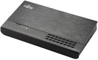 Fujitsu PR09 USB 3.0 (3.1 Gen 1) Type-C Zwart-1