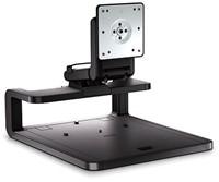 HP Adjustable Display Stand-1