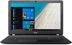 """Acer Extensa 15 EX2540-3473 2GHz i3-6006U 15.6"""" 1920 x 1080Pixels Zwart Notebook"""
