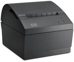 HP Dual Serial USB Thermal Receipt Printer