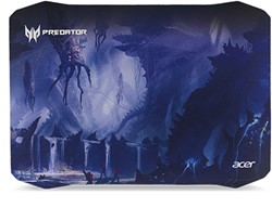 Acer Predator Alien Jungle Mousepad - PMP711 Multi kleuren