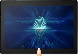 Lenovo TAB 4 10 Plus tablet Qualcomm Snapdragon APQ8053 32 GB Zwart