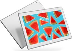 Lenovo TAB 4 10 Plus tablet Qualcomm Snapdragon APQ8053 32 GB Wit