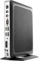 HP t630 Thin Client | AMD GX-420Gl 2RC37EA-2