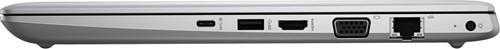 Extra afbeelding voor HP2RS35EA-ABH