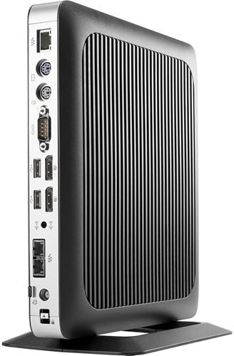 HP t630 2GHz GX-420GI 1520g Zilver-2