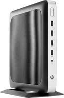 HP t630 Thin Client | AMD GX-420Gl 2ZV00AA-3