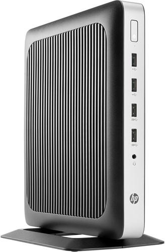 HP t630 Thin Client | AMD GX-420Gl 2ZV00AT-3