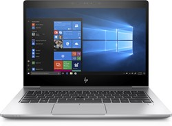 "HP EliteBook 830 G5 | i5-8250U 13.3"" FHD 3G 4G 3JX71EA"