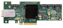 IBM 46M0907 SATA interfacekaart/-adapter