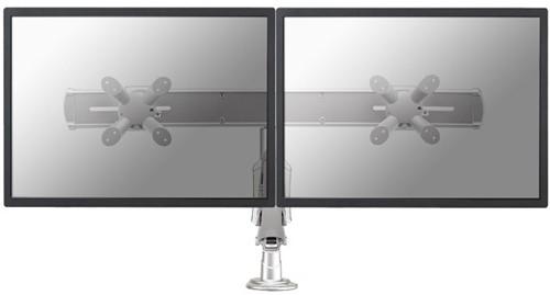 Newstar FPMA-D940DG flat panel bureau steun
