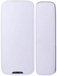 Dahua Europe ARD311-W Draadloos Wit bewegingsmelder