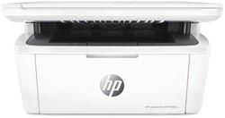 HP LaserJet Pro MFP M28w 600 x 600DPI Laser A4 18ppm Wi-Fi