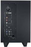 Logitech Z506 5.1kanalen 75W Zwart luidspreker set-3
