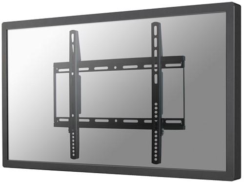 Newstar PLASMA-WKIT1 flat panel muur steun
