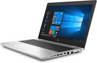 HP ProBook 650 G4 | i5-8250U 15,6 FHD 3JY27EA-2