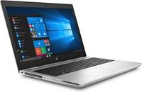 HP ProBook 650 G4 | i5-8250U 15,6 FHD 3JY27EA-3