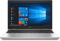 HP ProBook 650 G4 | i5-8250U 15,6 FHD 3JY27EA