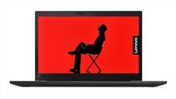 "Lenovo ThinkPad T480s 1.80GHz i7-8550U Intel® 8ste generatie Core™ i7 14"" 1920 x 1080Pixels 3G 4G Zwart Notebook"
