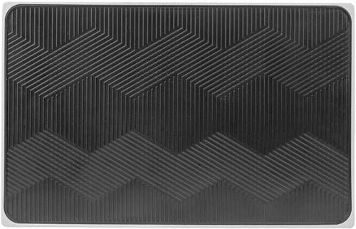 Targus DOCK220EUZ Thunderbolt 3 Zwart notebook dock & poortreplicator