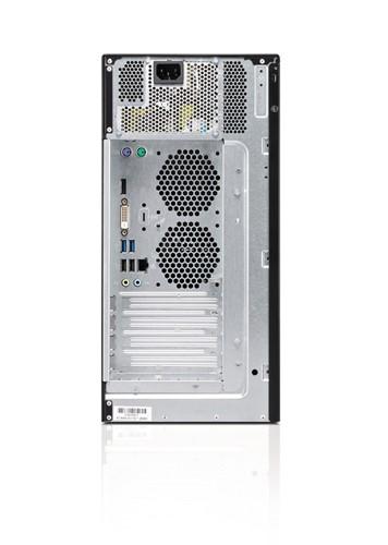 Extra afbeelding voor FSC-P0557P4511NL