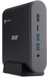 Acer Chromebox CXI3 1.8GHz i7-8550U Zwart Mini PC