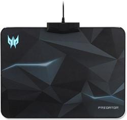 Acer Predator RGB Zwart, Blauw