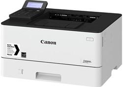 Canon i-SENSYS LBP214dw 1200 x 1200DPI A4 Wi-Fi