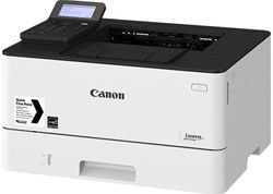 Canon i-SENSYS LBP212dw 1200 x 1200DPI A4 Wi-Fi