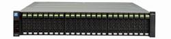 Fujitsu DX100 S4 6000GB Rack (2U) Zwart disk array