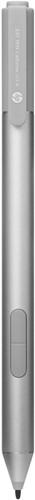 HP actieve pen met set applicatiepentips