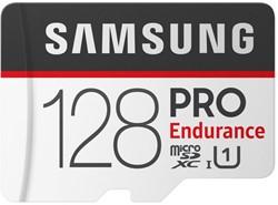 Samsung 128 GB MicroSD 128GB MicroSDXC UHS-I Klasse 10 flashgeheugen