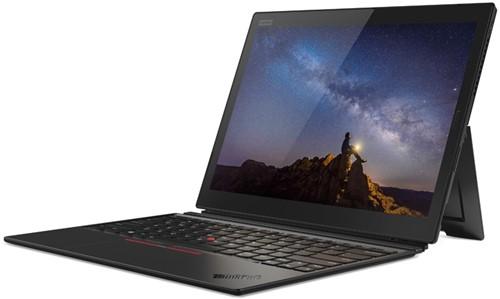 Lenovo ThinkPad X1 2-in-1 | Intel Core i5-8250U 13,3 FHD 20KJ001PMH