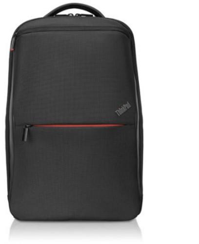 "Lenovo 4X40Q26383 15.6"" Rugzak Zwart notebooktas"