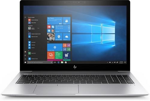 "HP EliteBook 755 G5   AMD Ryzen 5 15.6"" FHD 3UP65EA"
