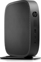 HP t530 Thin Client | AMD GX-215JJ 2RC45EA-3