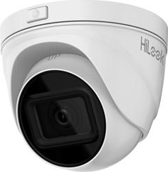 HiLook IPC-T621H-Z IP-beveiligingscamera Binnen & buiten Wit 1920 x 1080Pixels bewakingscamera
