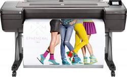 HP Designjet Z9 Kleur 2400 x 1200DPI Thermische inkjet 610 x 1676 grootformaat-printer