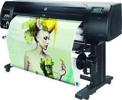 HP Designjet Z6610 Ethernet LAN Kleur 2400 x 1200DPI A1 (594 x 841 mm) grootformaat-printer