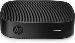 HP t430 1.1GHz N4000 740g Zwart