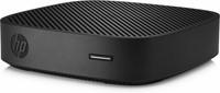 HP t430 Thin Client   Intel Celeron N4000 3VL62AT-2