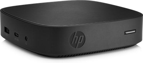 HP t430 1.1GHz N4000 740g Zwart-3